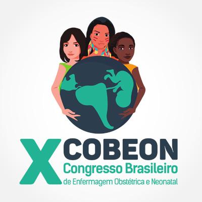 www.cobeon.com.br